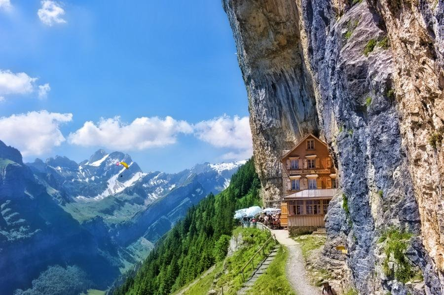 10-of-the-worlds-most-fascinating-hotels-10