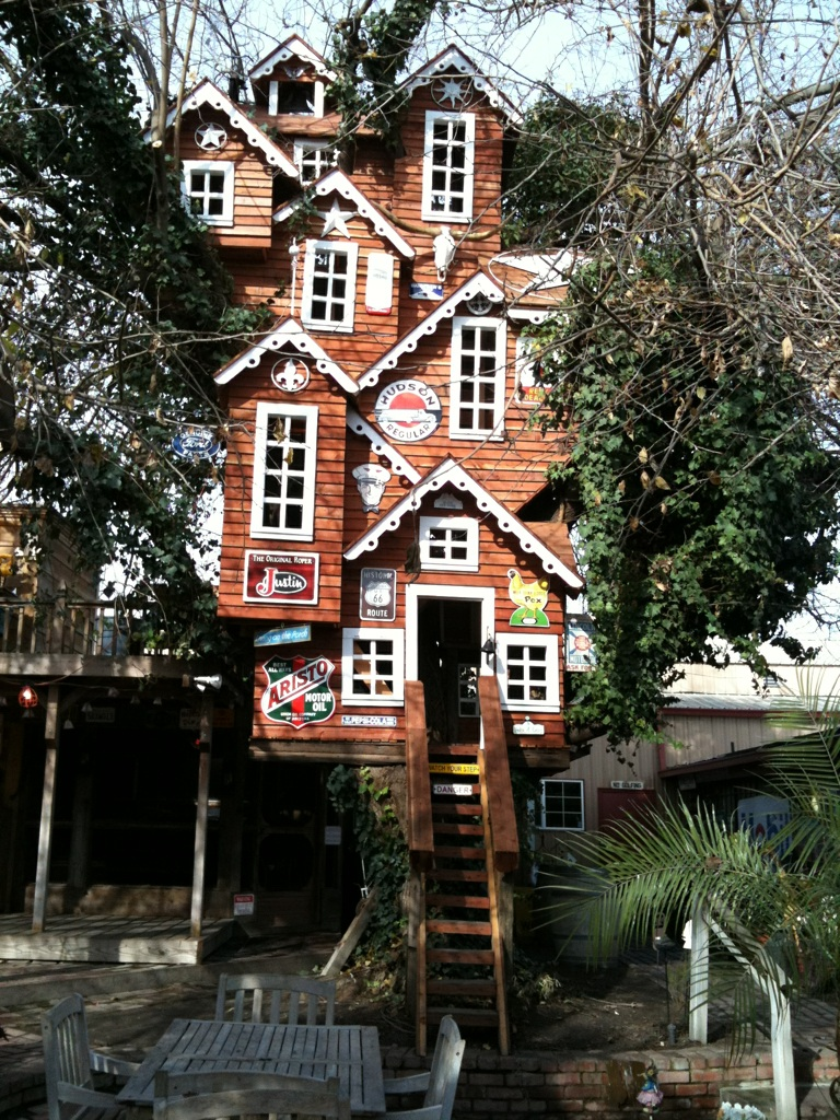 Bravo-Farms-Tree-House