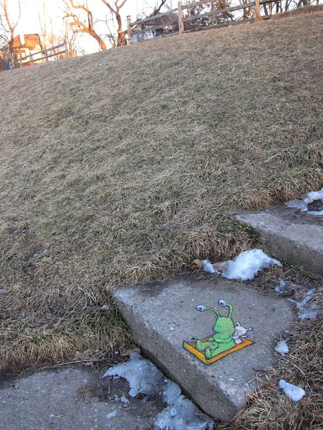 Calk-Art-by-David-Zinn-12
