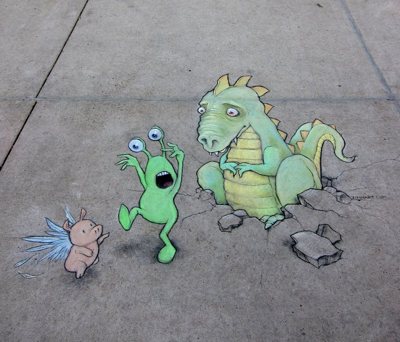 Calk-Art-by-David-Zinn-13