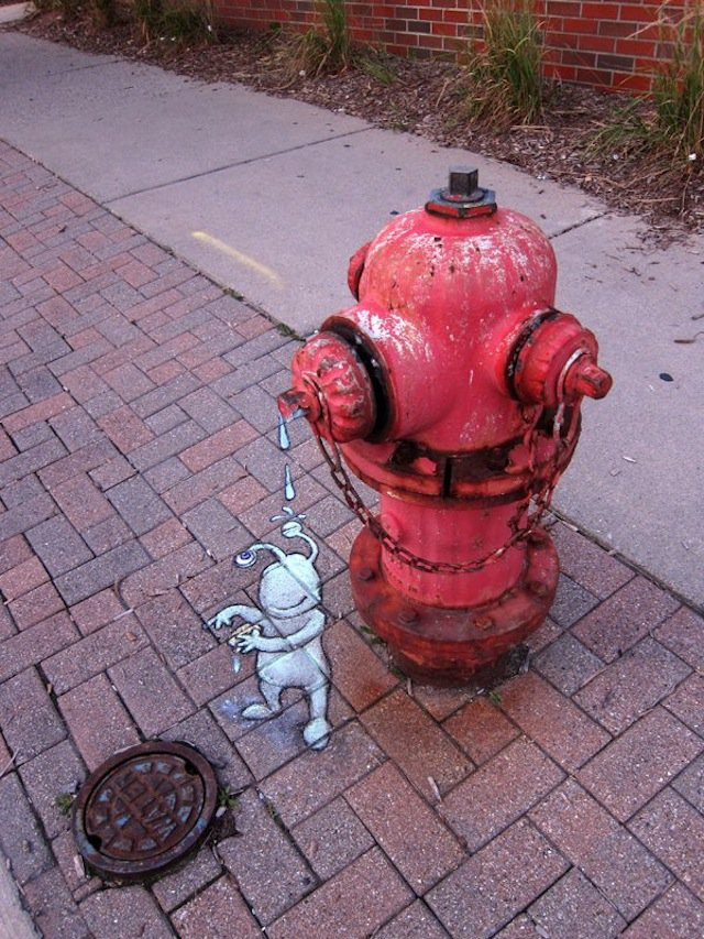 Calk-Art-by-David-Zinn-16