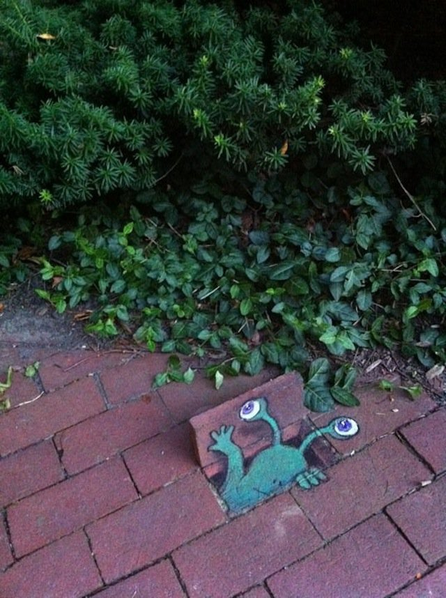 Calk-Art-by-David-Zinn-17