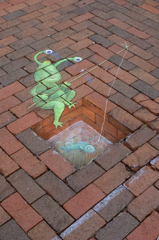 Calk-Art-by-David-Zinn-19