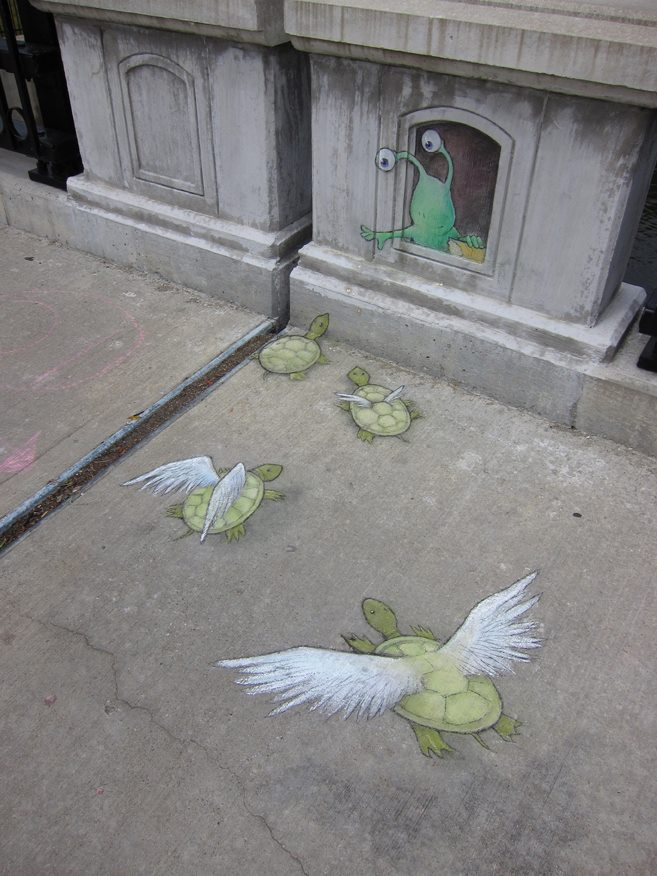 Calk-Art-by-David-Zinn-20