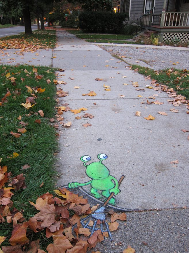 Calk-Art-by-David-Zinn-3