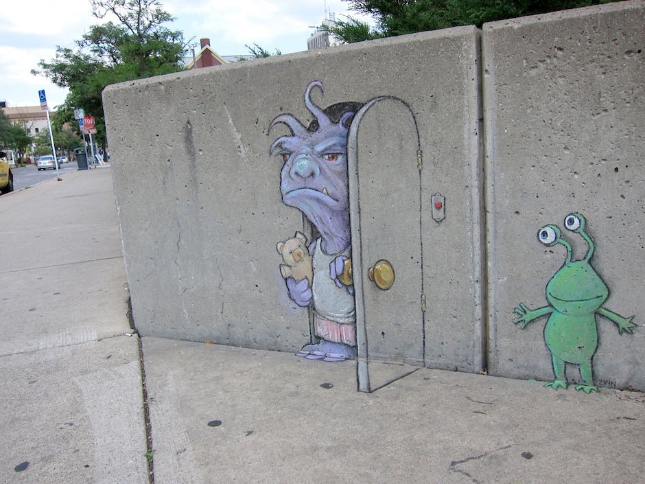 Calk-Art-by-David-Zinn-7