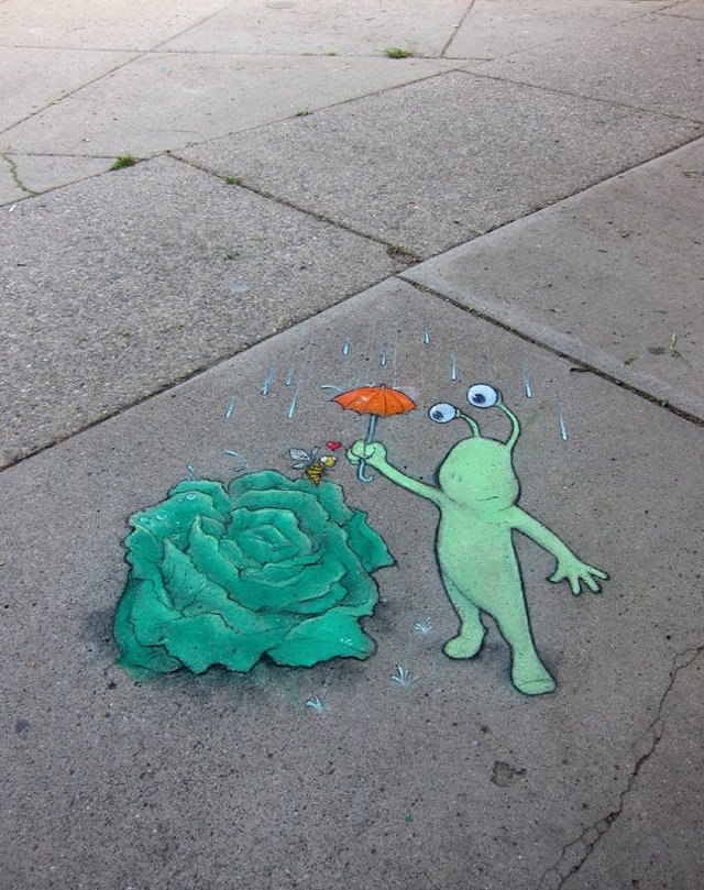 Calk-Art-by-David-Zinn-8