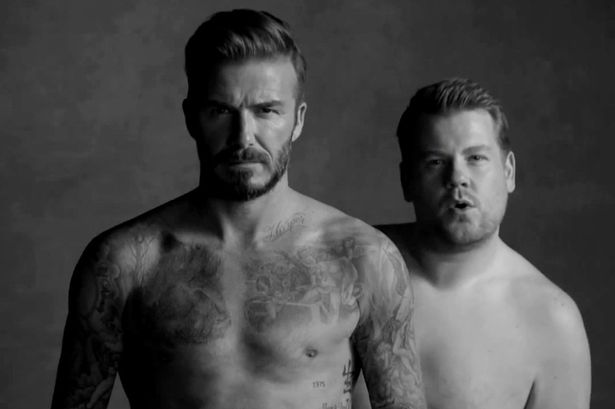 David-Beckham-James-Corden (1)