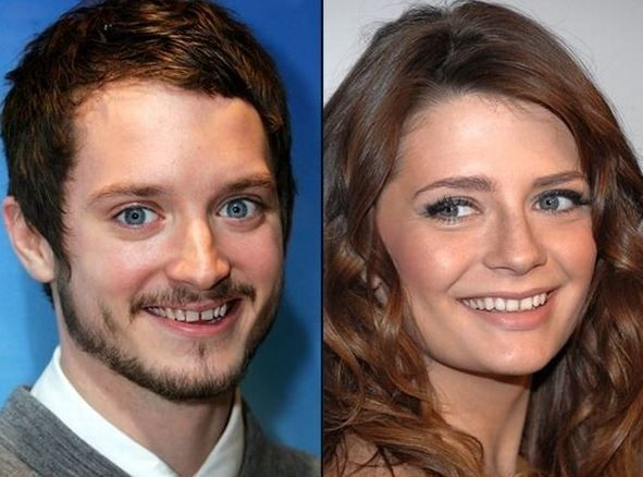 Elijah-Wood-and-Mischa-Barton