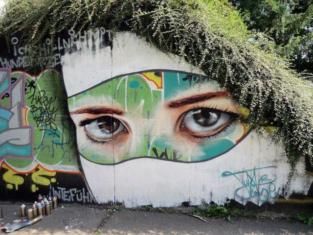 Street-Art-by-Just-Cobe-in-Runzmattenweg-Freiburg-Germany1