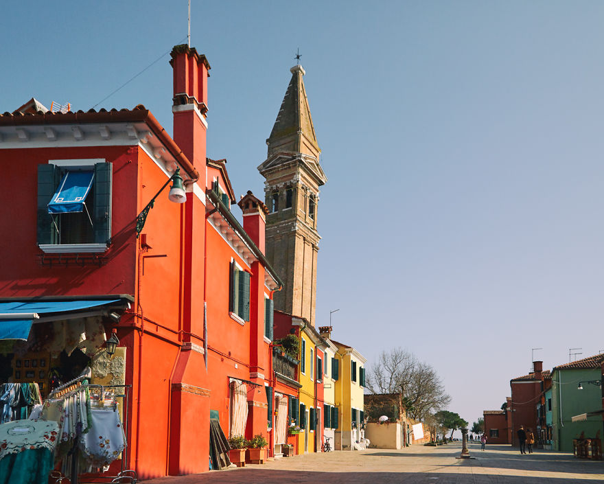 The-Colors-of-Burano10__880