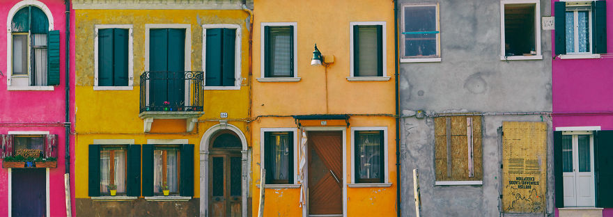 The-Colors-of-Burano15__880