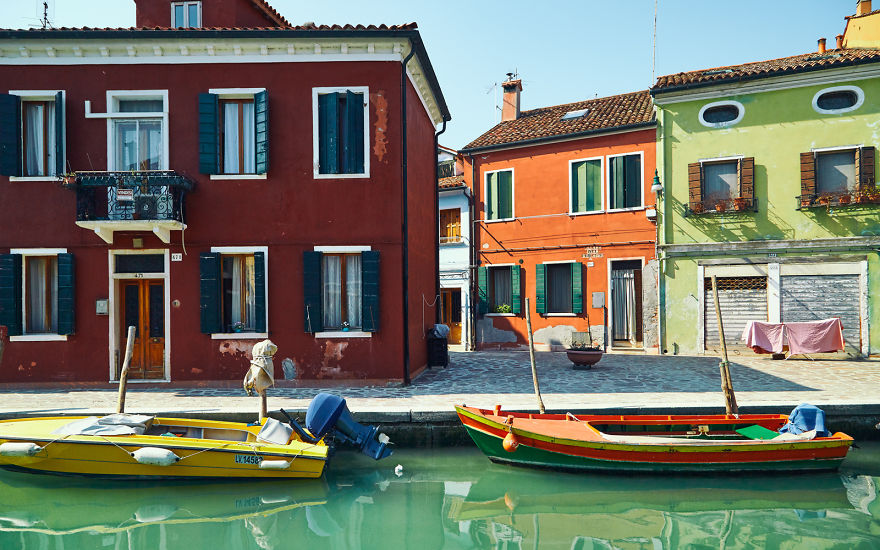The-Colors-of-Burano1__880