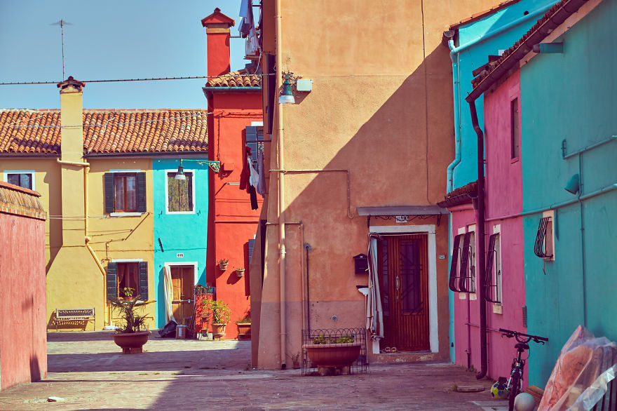 The-Colors-of-Burano3__880