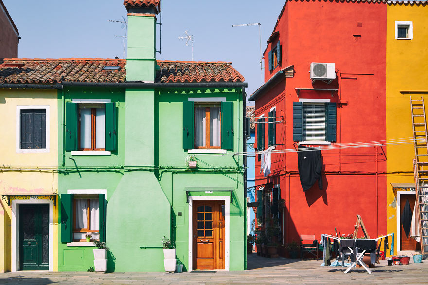 The-Colors-of-Burano4__880