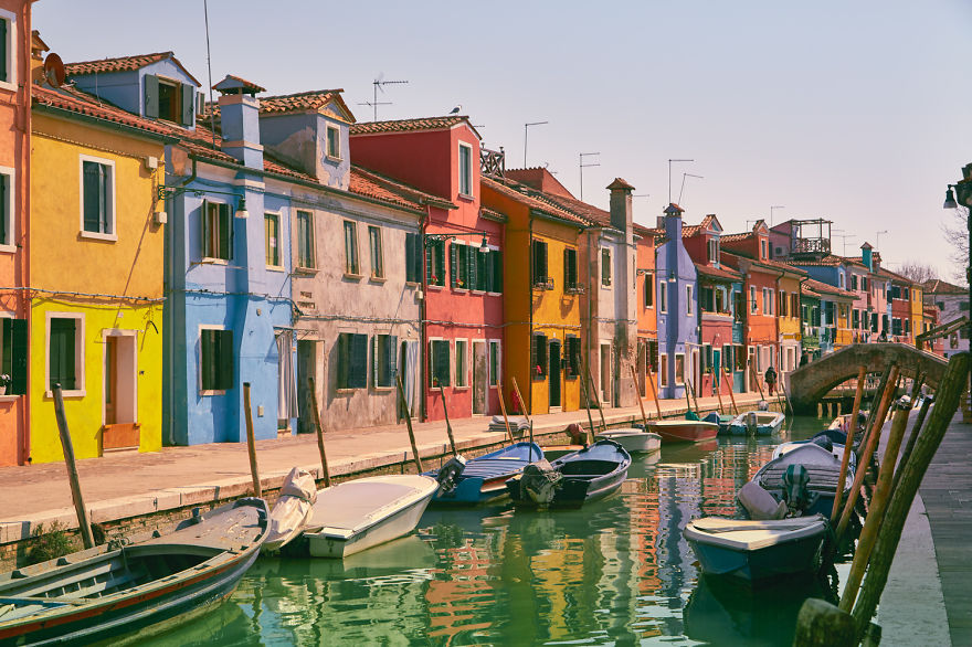 The-Colors-of-Burano5__880