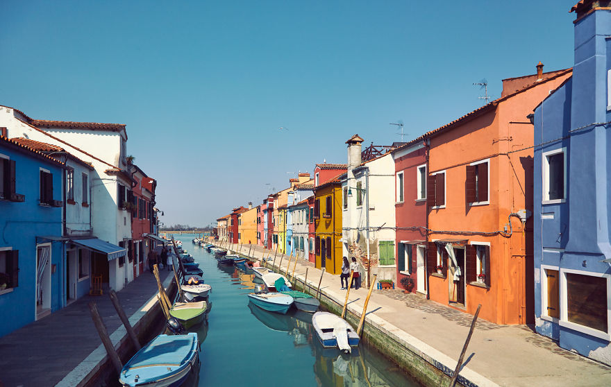 The-Colors-of-Burano6__880