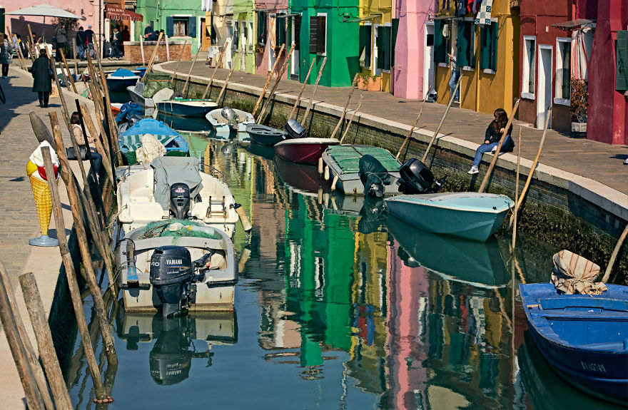 The-Colors-of-Burano8__880