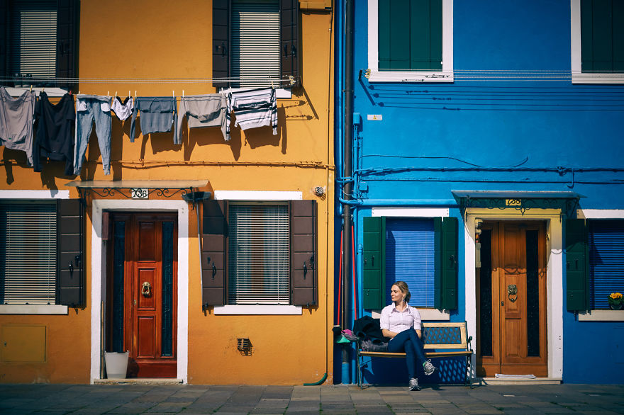The-Colors-of-Burano9__880