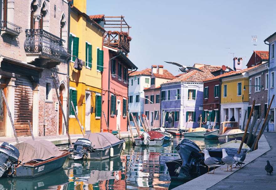 The-Colors-of-Burano__880