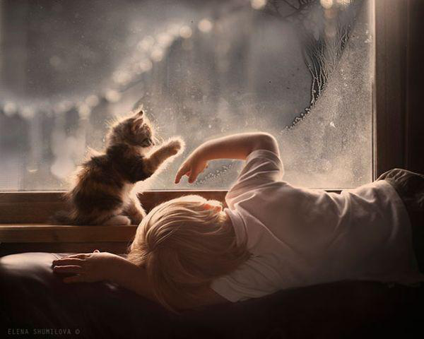 adorable-kids-with-their-cats-20-photos-13