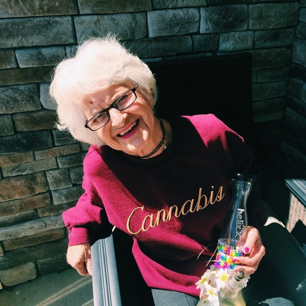cool-86-year-old-senior-baddy-winkle-91-605x605