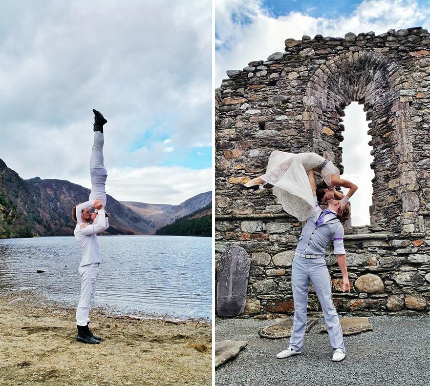 couple-wedding-around-the-world-travel-cheetah-rhiann-7