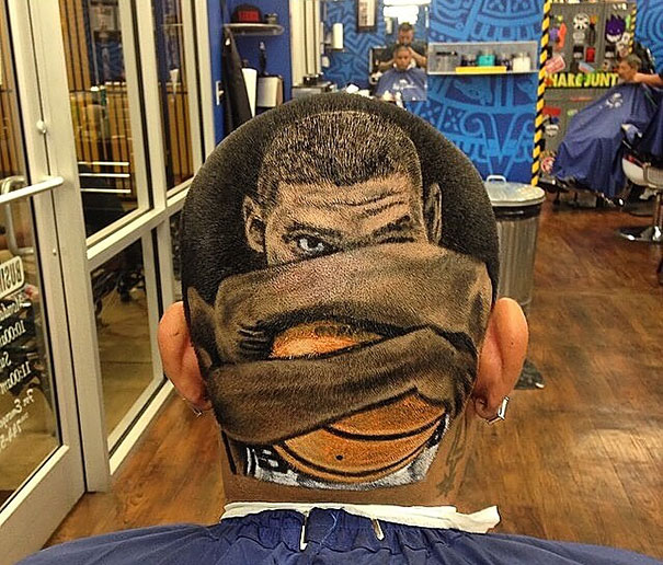 crazy-creative-haircuts-3__605