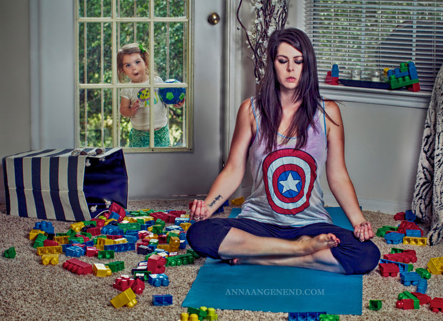 funny-family-photos-anna-angenend-8