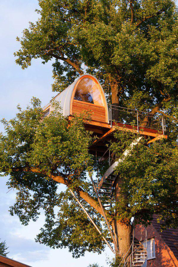 incredible-tree-houses-treehouses-0