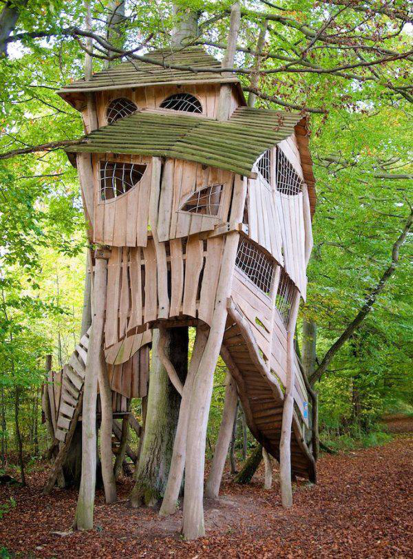 incredible-tree-houses-treehouses-6