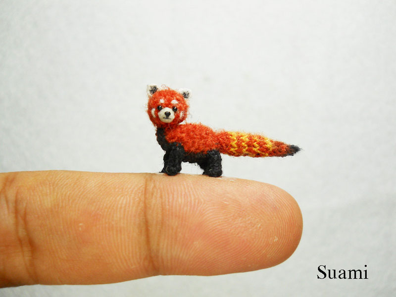 miniature-crochet-animals-by-su-ami-11
