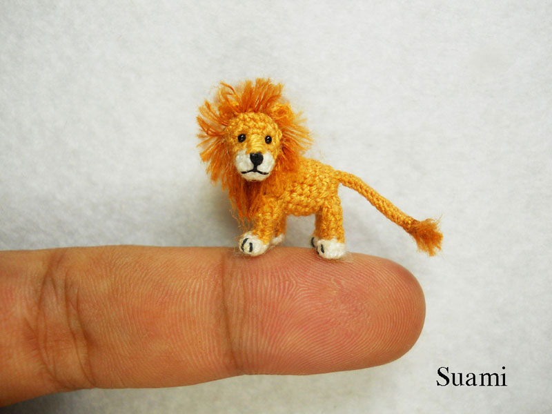 miniature-crochet-animals-by-su-ami-12