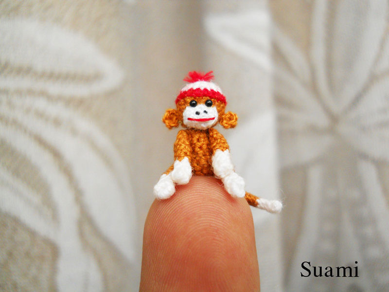 miniature-crochet-animals-by-su-ami-13