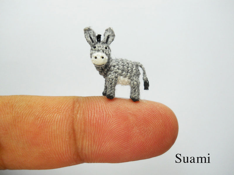 miniature-crochet-animals-by-su-ami-14