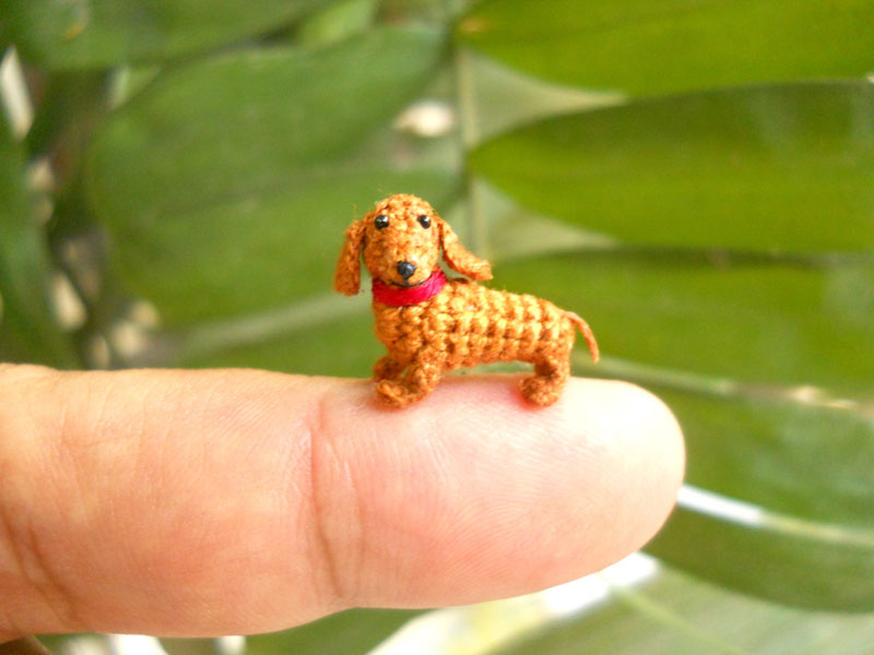 miniature-crochet-animals-by-su-ami-17