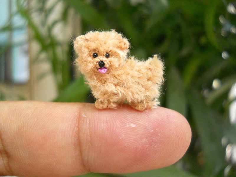 miniature-crochet-animals-by-su-ami-19