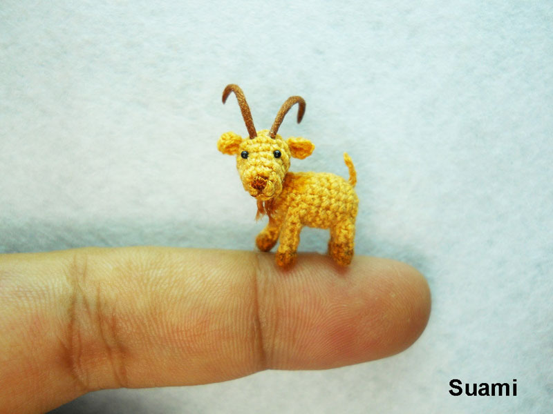 miniature-crochet-animals-by-su-ami-7