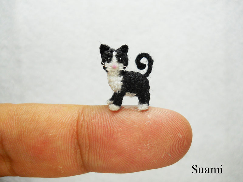 miniature-crochet-animals-by-su-ami-9