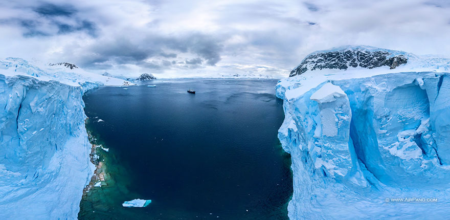 nature-photography-antarctica-airpano-4