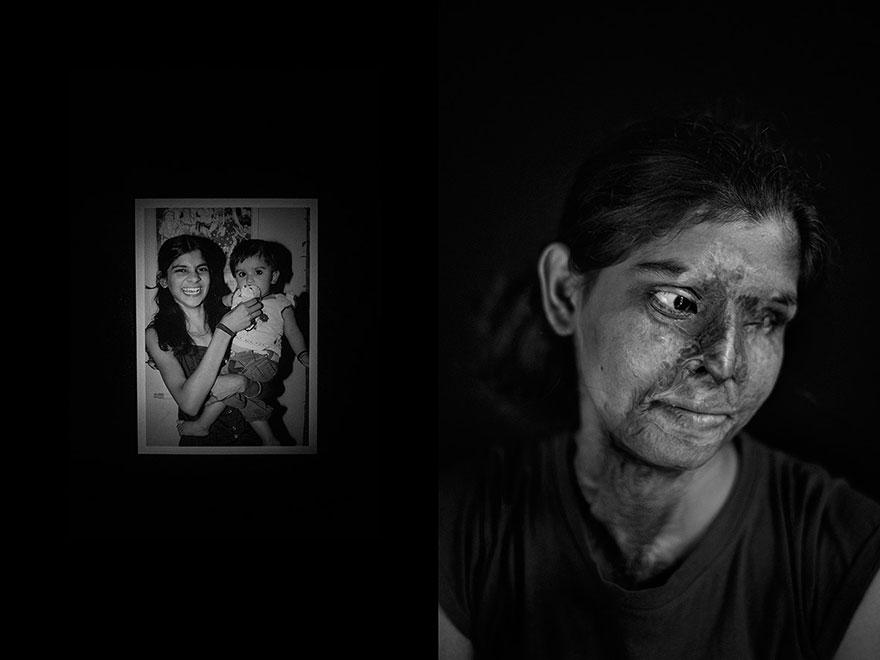 sony-world-photography-awards-2015-acid