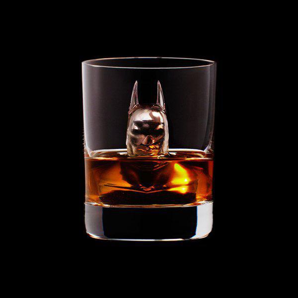 suntory-whiskey-ice-cubes-art-1