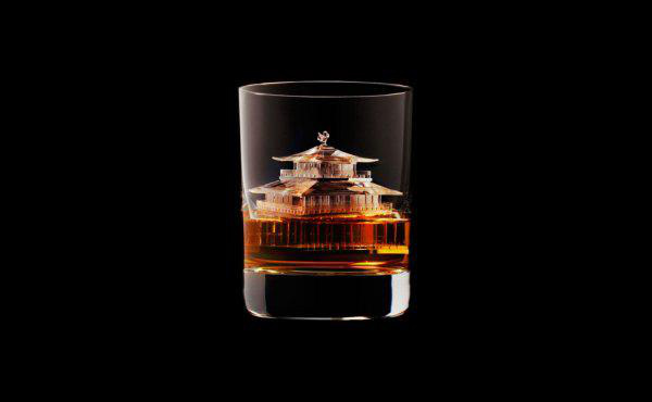 suntory-whiskey-ice-cubes-art-10