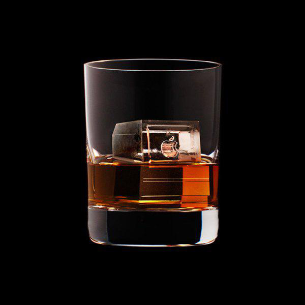 suntory-whiskey-ice-cubes-art-14