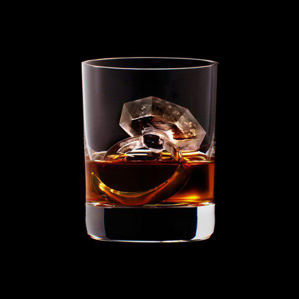 suntory-whiskey-ice-cubes-art-18
