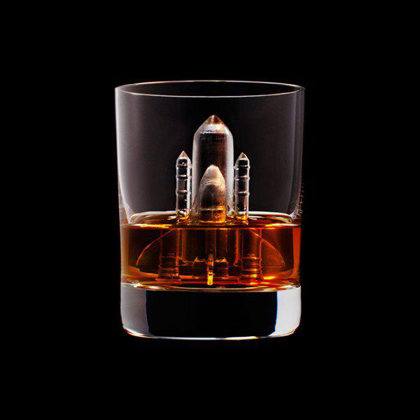 suntory-whiskey-ice-cubes-art-21
