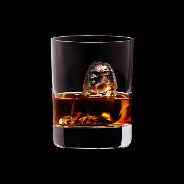 suntory-whiskey-ice-cubes-art-23
