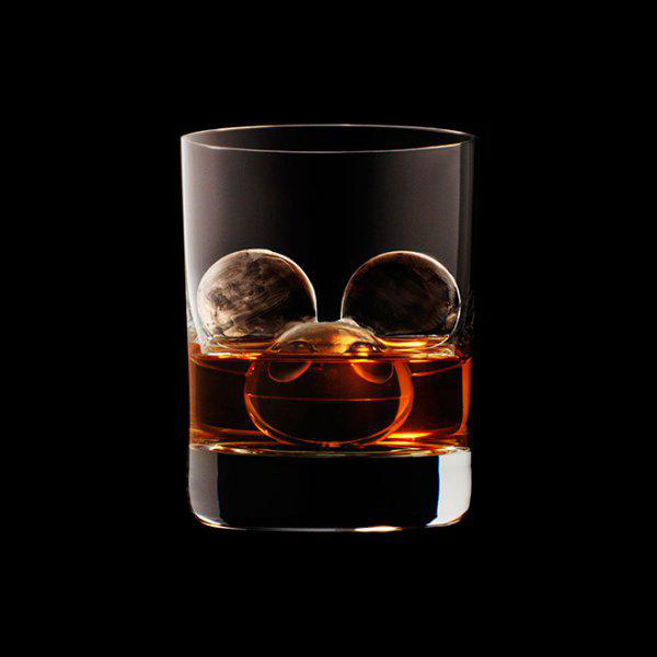 suntory-whiskey-ice-cubes-art-6