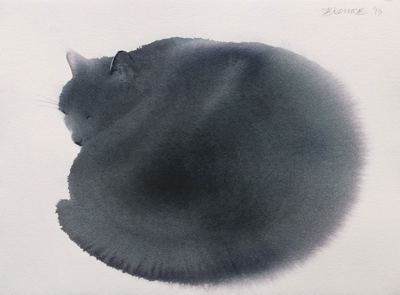 watercolor-cats-by-endre-penovac-12