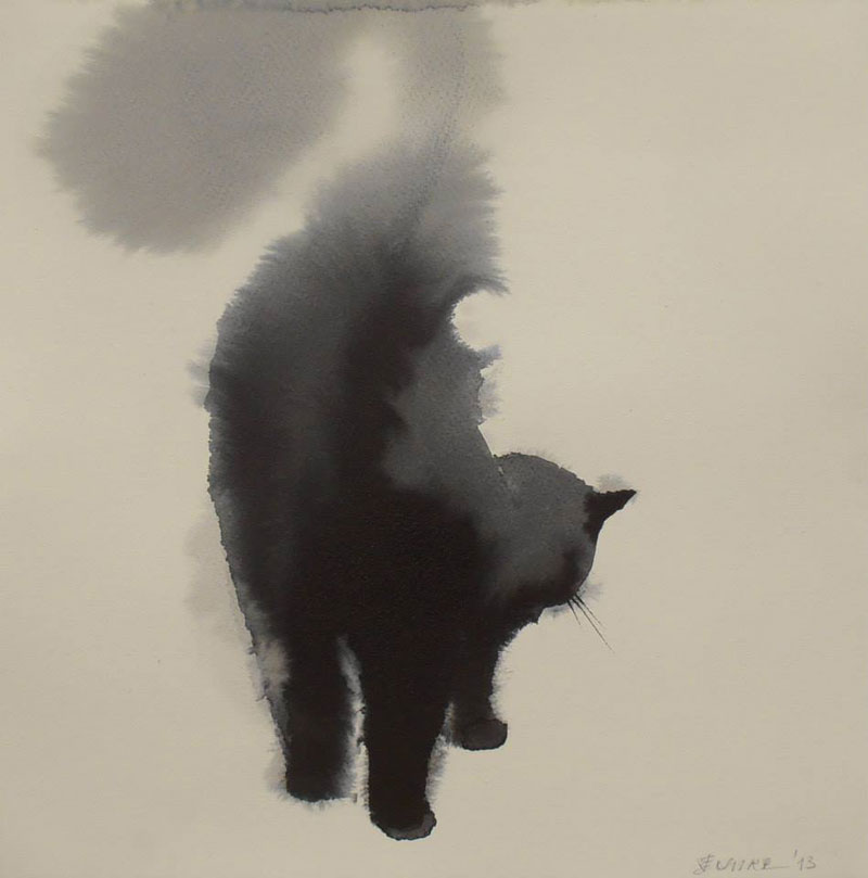 watercolor-cats-by-endre-penovac-3
